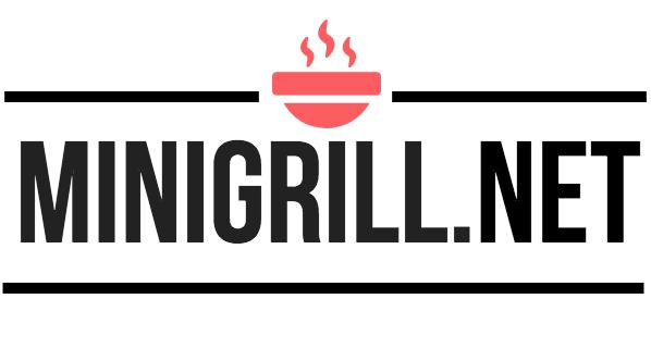 Minigrill.net